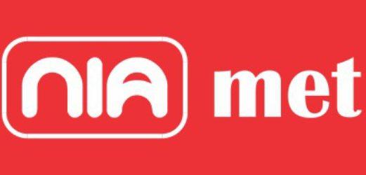 Simon Blechbearbeitung Logo