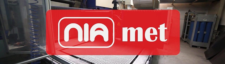Nia Met GmbH